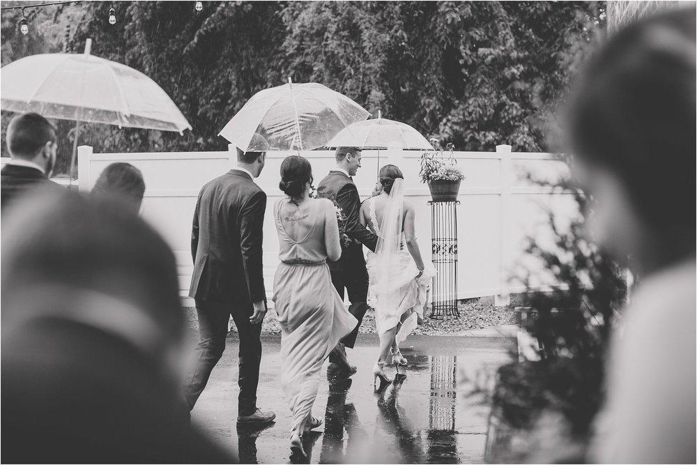 PattengalePhotography_Alyssa&Taylor_MankinMansion_Historic_Estate_Boho_Wedding_RichmondVA_DustyBlue_Elegant_Traveling_Photorapher_0327.jpg