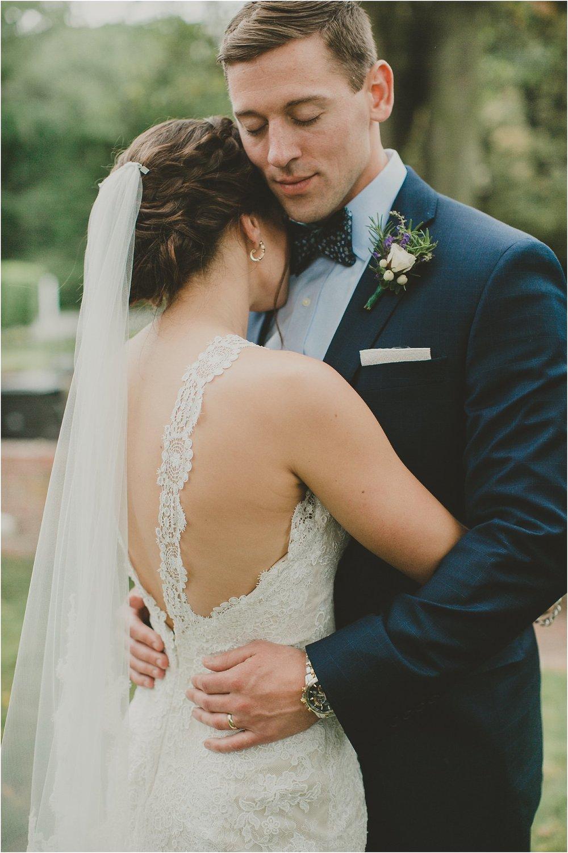 PattengalePhotography_Alyssa&Taylor_MankinMansion_Historic_Estate_Boho_Wedding_RichmondVA_DustyBlue_Elegant_Traveling_Photorapher_0329.jpg