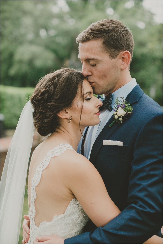 PattengalePhotography_Alyssa&Taylor_MankinMansion_Historic_Estate_Boho_Wedding_RichmondVA_DustyBlue_Elegant_Traveling_Photorapher_0330.jpg