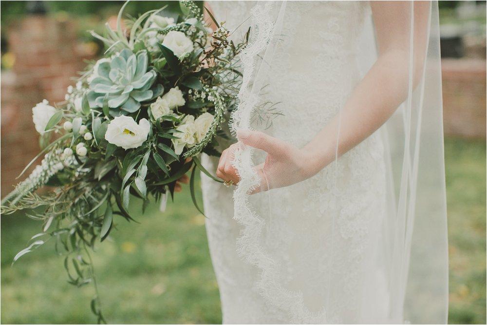 PattengalePhotography_Alyssa&Taylor_MankinMansion_Historic_Estate_Boho_Wedding_RichmondVA_DustyBlue_Elegant_Traveling_Photorapher_0333.jpg