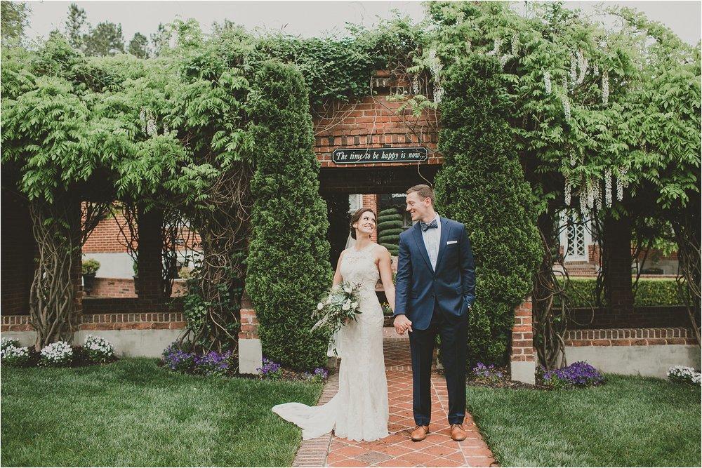 PattengalePhotography_Alyssa&Taylor_MankinMansion_Historic_Estate_Boho_Wedding_RichmondVA_DustyBlue_Elegant_Traveling_Photorapher_0336.jpg