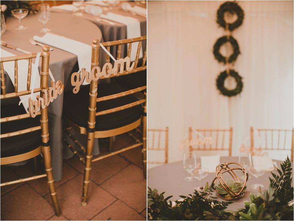 PattengalePhotography_Alyssa&Taylor_MankinMansion_Historic_Estate_Boho_Wedding_RichmondVA_DustyBlue_Elegant_Traveling_Photorapher_0341.jpg