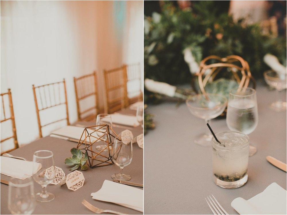 PattengalePhotography_Alyssa&Taylor_MankinMansion_Historic_Estate_Boho_Wedding_RichmondVA_DustyBlue_Elegant_Traveling_Photorapher_0342.jpg