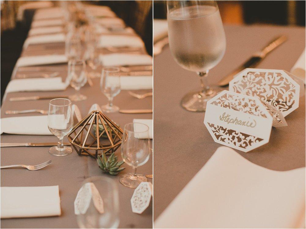 PattengalePhotography_Alyssa&Taylor_MankinMansion_Historic_Estate_Boho_Wedding_RichmondVA_DustyBlue_Elegant_Traveling_Photorapher_0345.jpg