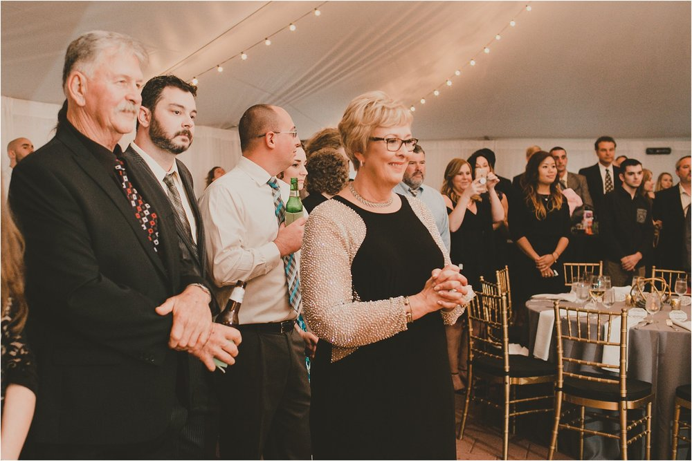PattengalePhotography_Alyssa&Taylor_MankinMansion_Historic_Estate_Boho_Wedding_RichmondVA_DustyBlue_Elegant_Traveling_Photorapher_0350.jpg