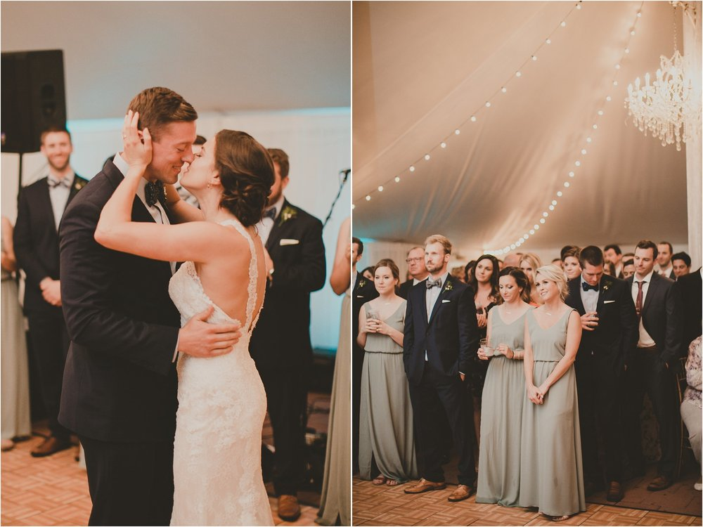 PattengalePhotography_Alyssa&Taylor_MankinMansion_Historic_Estate_Boho_Wedding_RichmondVA_DustyBlue_Elegant_Traveling_Photorapher_0352.jpg