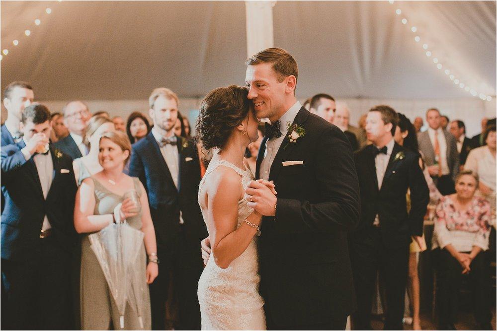 PattengalePhotography_Alyssa&Taylor_MankinMansion_Historic_Estate_Boho_Wedding_RichmondVA_DustyBlue_Elegant_Traveling_Photorapher_0351.jpg