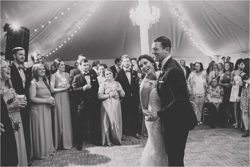 PattengalePhotography_Alyssa&Taylor_MankinMansion_Historic_Estate_Boho_Wedding_RichmondVA_DustyBlue_Elegant_Traveling_Photorapher_0353.jpg