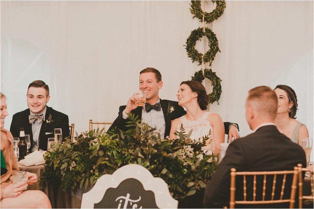 PattengalePhotography_Alyssa&Taylor_MankinMansion_Historic_Estate_Boho_Wedding_RichmondVA_DustyBlue_Elegant_Traveling_Photorapher_0356.jpg