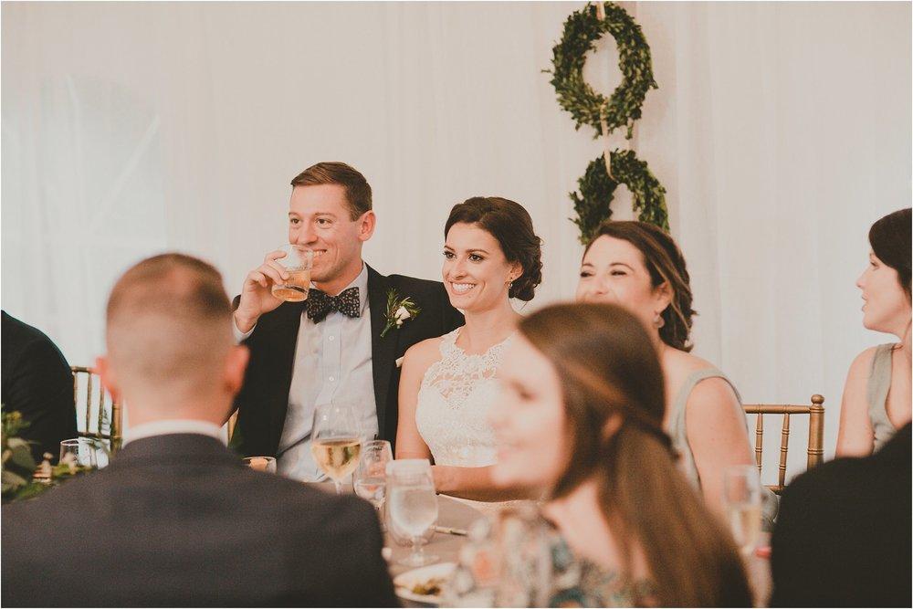 PattengalePhotography_Alyssa&Taylor_MankinMansion_Historic_Estate_Boho_Wedding_RichmondVA_DustyBlue_Elegant_Traveling_Photorapher_0358.jpg