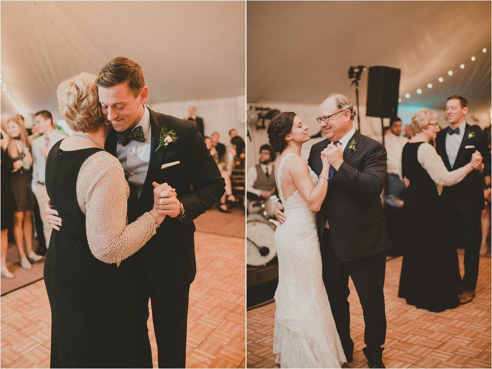 PattengalePhotography_Alyssa&Taylor_MankinMansion_Historic_Estate_Boho_Wedding_RichmondVA_DustyBlue_Elegant_Traveling_Photorapher_0361.jpg