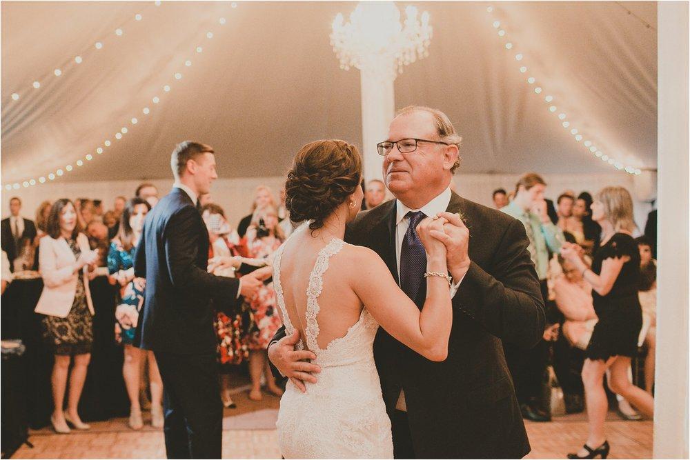 PattengalePhotography_Alyssa&Taylor_MankinMansion_Historic_Estate_Boho_Wedding_RichmondVA_DustyBlue_Elegant_Traveling_Photorapher_0362.jpg