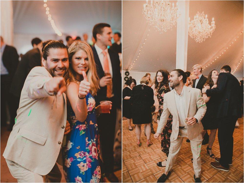 PattengalePhotography_Alyssa&Taylor_MankinMansion_Historic_Estate_Boho_Wedding_RichmondVA_DustyBlue_Elegant_Traveling_Photorapher_0364.jpg