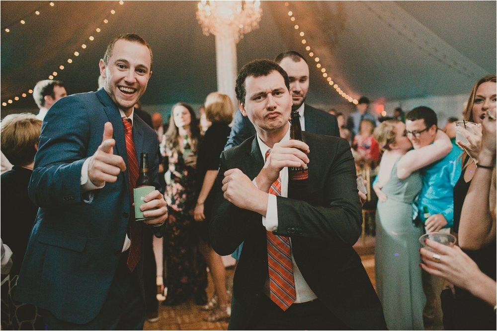 PattengalePhotography_Alyssa&Taylor_MankinMansion_Historic_Estate_Boho_Wedding_RichmondVA_DustyBlue_Elegant_Traveling_Photorapher_0369.jpg
