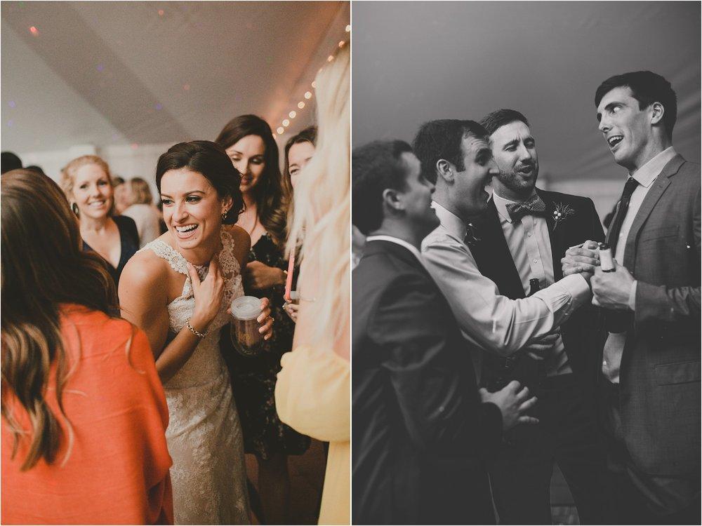 PattengalePhotography_Alyssa&Taylor_MankinMansion_Historic_Estate_Boho_Wedding_RichmondVA_DustyBlue_Elegant_Traveling_Photorapher_0370.jpg