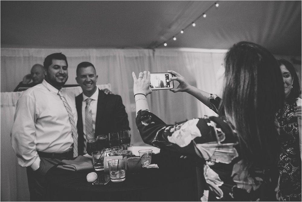 PattengalePhotography_Alyssa&Taylor_MankinMansion_Historic_Estate_Boho_Wedding_RichmondVA_DustyBlue_Elegant_Traveling_Photorapher_0372.jpg