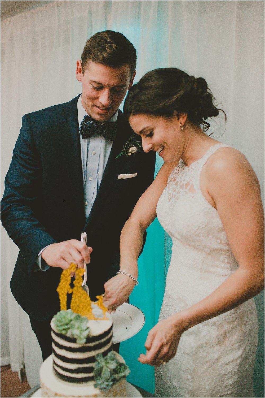 PattengalePhotography_Alyssa&Taylor_MankinMansion_Historic_Estate_Boho_Wedding_RichmondVA_DustyBlue_Elegant_Traveling_Photorapher_0374.jpg