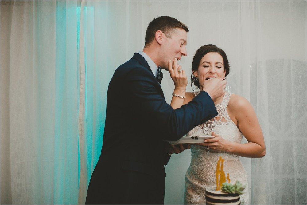 PattengalePhotography_Alyssa&Taylor_MankinMansion_Historic_Estate_Boho_Wedding_RichmondVA_DustyBlue_Elegant_Traveling_Photorapher_0375.jpg