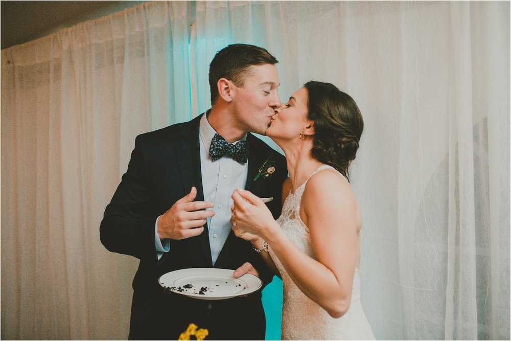 PattengalePhotography_Alyssa&Taylor_MankinMansion_Historic_Estate_Boho_Wedding_RichmondVA_DustyBlue_Elegant_Traveling_Photorapher_0376.jpg