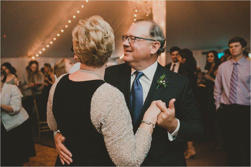 PattengalePhotography_Alyssa&Taylor_MankinMansion_Historic_Estate_Boho_Wedding_RichmondVA_DustyBlue_Elegant_Traveling_Photorapher_0380.jpg