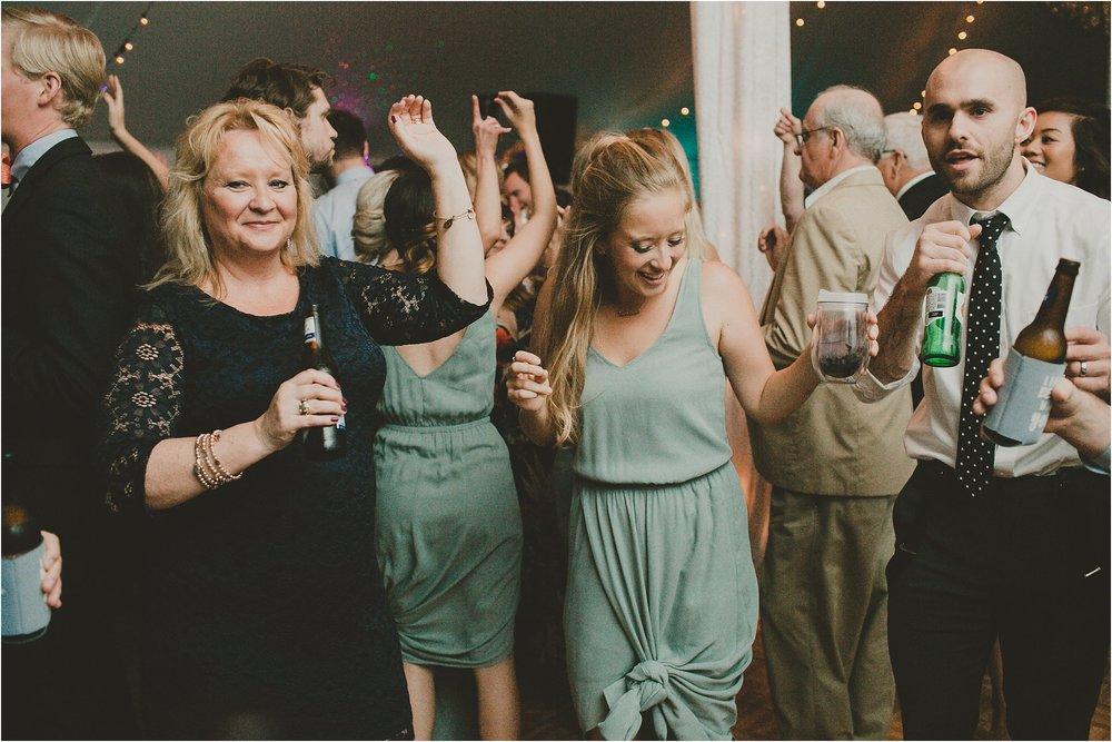 PattengalePhotography_Alyssa&Taylor_MankinMansion_Historic_Estate_Boho_Wedding_RichmondVA_DustyBlue_Elegant_Traveling_Photorapher_0383.jpg