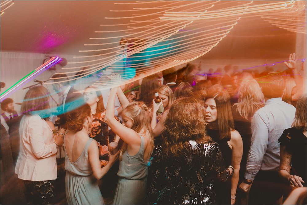 PattengalePhotography_Alyssa&Taylor_MankinMansion_Historic_Estate_Boho_Wedding_RichmondVA_DustyBlue_Elegant_Traveling_Photorapher_0384.jpg