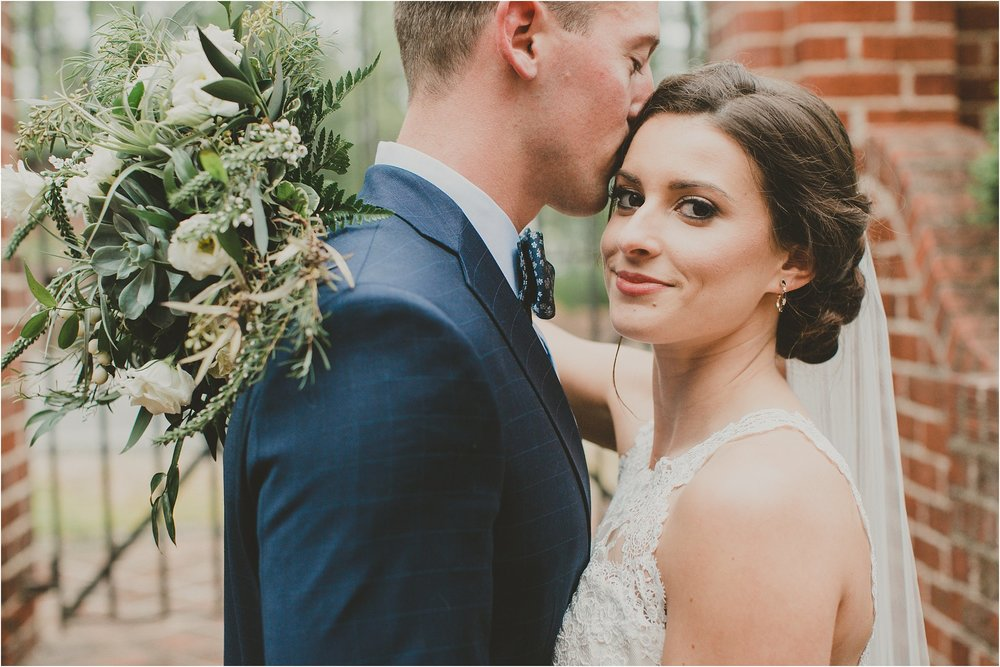 PattengalePhotography_Alyssa&Taylor_MankinMansion_Historic_Estate_Boho_Wedding_RichmondVA_DustyBlue_Elegant_Traveling_Photorapher_0388.jpg