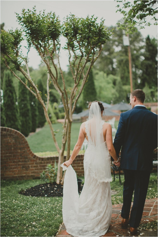 PattengalePhotography_Alyssa&Taylor_MankinMansion_Historic_Estate_Boho_Wedding_RichmondVA_DustyBlue_Elegant_Traveling_Photorapher_0389.jpg