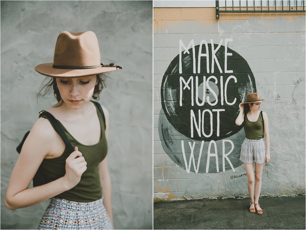 PattengalePhotography_12thStreet_Nashville_Tennessee_Fashion_Blogger_Traveling_Photographer_Summer_Style_Urban_FeltHat_Boho_Girlboss_Wedding_0015.jpg