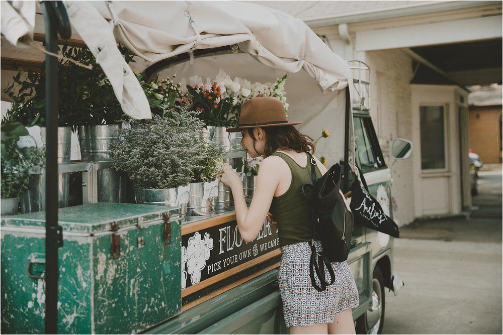 PattengalePhotography_12thStreet_Nashville_Tennessee_Fashion_Blogger_Traveling_Photographer_Summer_Style_Urban_FeltHat_Boho_Girlboss_Wedding_0017.jpg
