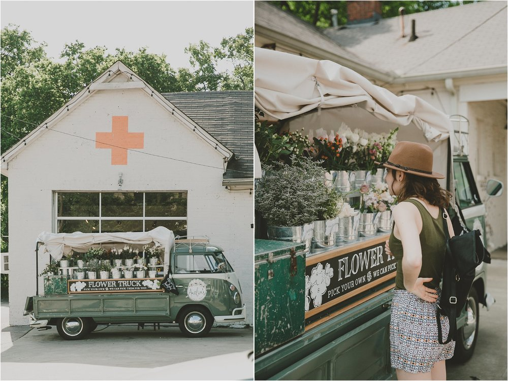 PattengalePhotography_12thStreet_Nashville_Tennessee_Fashion_Blogger_Traveling_Photographer_Summer_Style_Urban_FeltHat_Boho_Girlboss_Wedding_0018.jpg