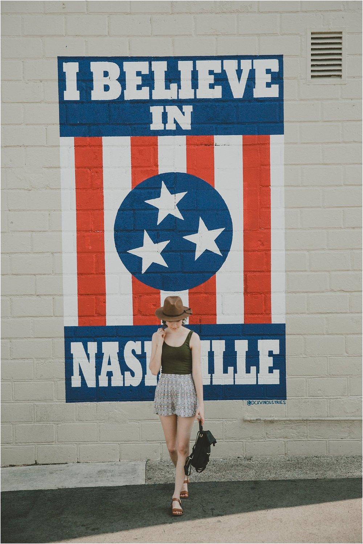 PattengalePhotography_12thStreet_Nashville_Tennessee_Fashion_Blogger_Traveling_Photographer_Summer_Style_Urban_FeltHat_Boho_Girlboss_Wedding_0019.jpg