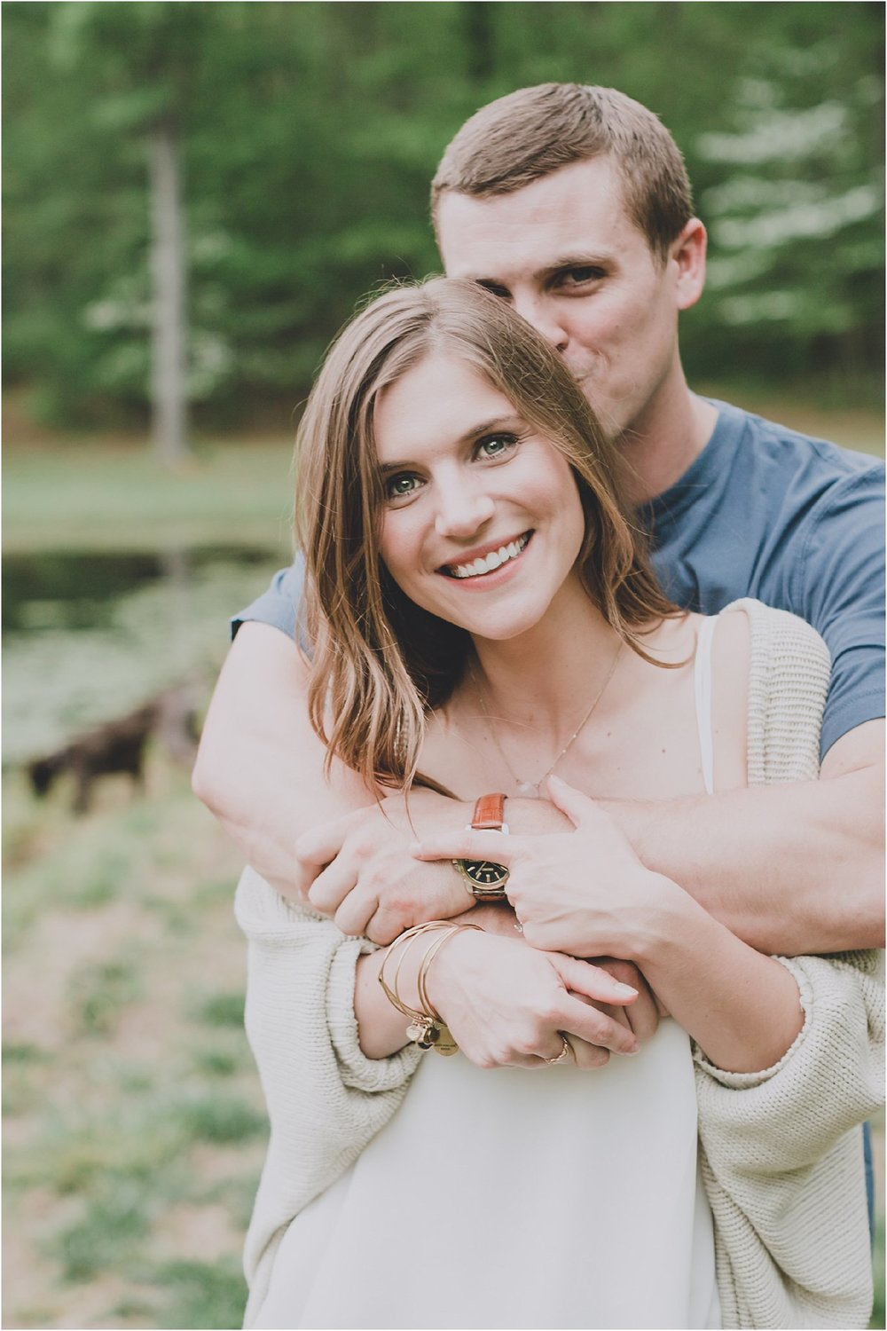 PattengalePhotography_Hannah&Thomas_BlueEyes_Richmond_Boho_Engagement_0078.jpg