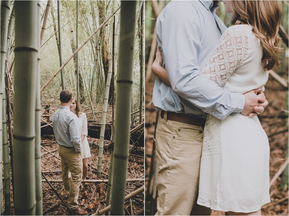 PattengalePhotography_Hannah&Thomas_Richmond_Boho_Engagement_Adventure_Bamboo_elopement_Photographer_Hippie_Wedding_Bohemian_0080.jpg