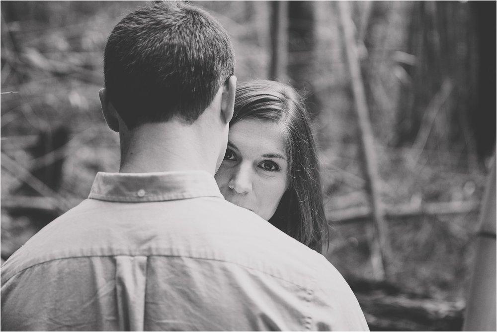 PattengalePhotography_Hannah&Thomas_Richmond_Boho_Engagement_Adventure_Bamboo_elopement_Photographer_Hippie_Wedding_Bohemian_0081.jpg