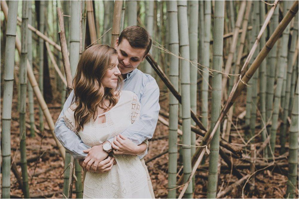 PattengalePhotography_Hannah&Thomas_Richmond_Boho_Engagement_Adventure_Bamboo_elopement_Photographer_Hippie_Wedding_Bohemian_0084.jpg
