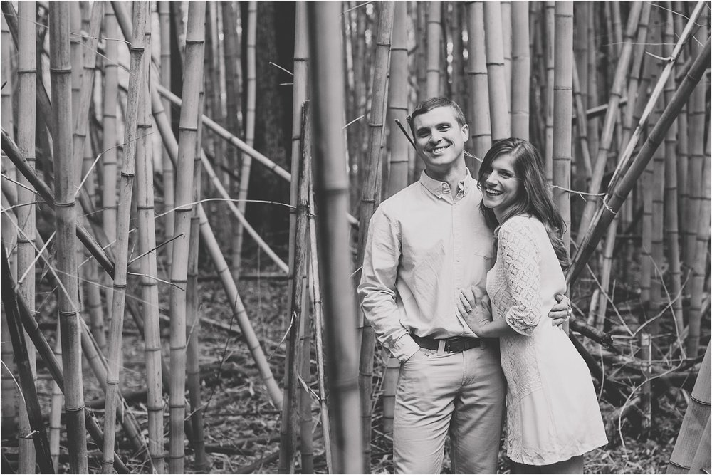 PattengalePhotography_Hannah&Thomas_Richmond_Boho_Engagement_Adventure_Bamboo_elopement_Photographer_Hippie_Wedding_Bohemian_0086.jpg