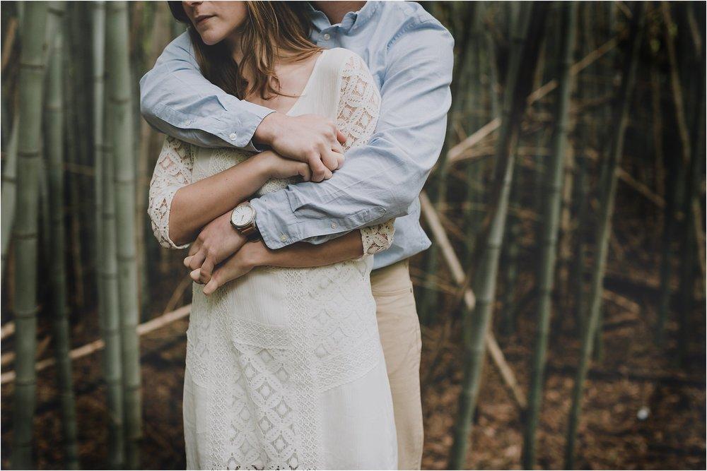 PattengalePhotography_Hannah&Thomas_Richmond_Boho_Engagement_Adventure_Bamboo_elopement_Photographer_Hippie_Wedding_Bohemian_0088.jpg
