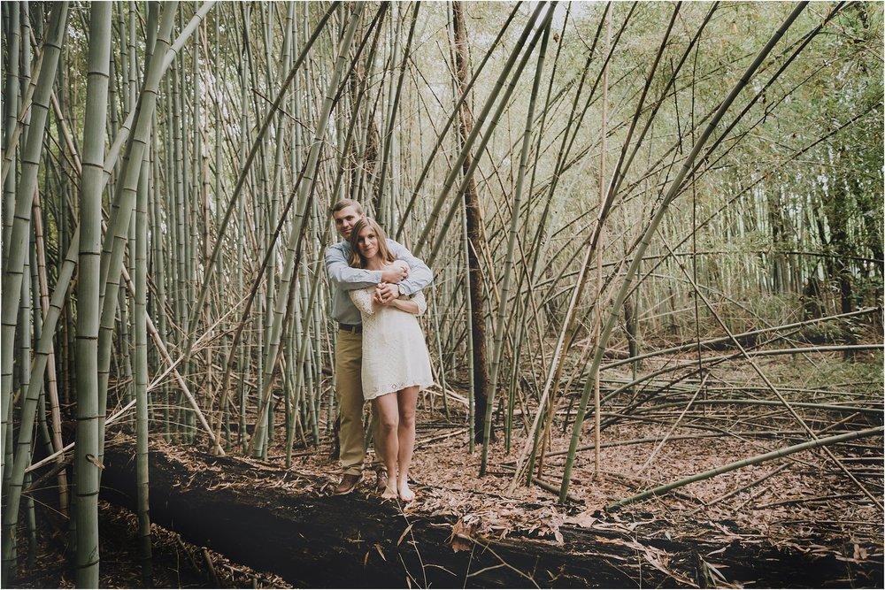 PattengalePhotography_Hannah&Thomas_Richmond_Boho_Engagement_Adventure_Bamboo_elopement_Photographer_Hippie_Wedding_Bohemian_0087.jpg