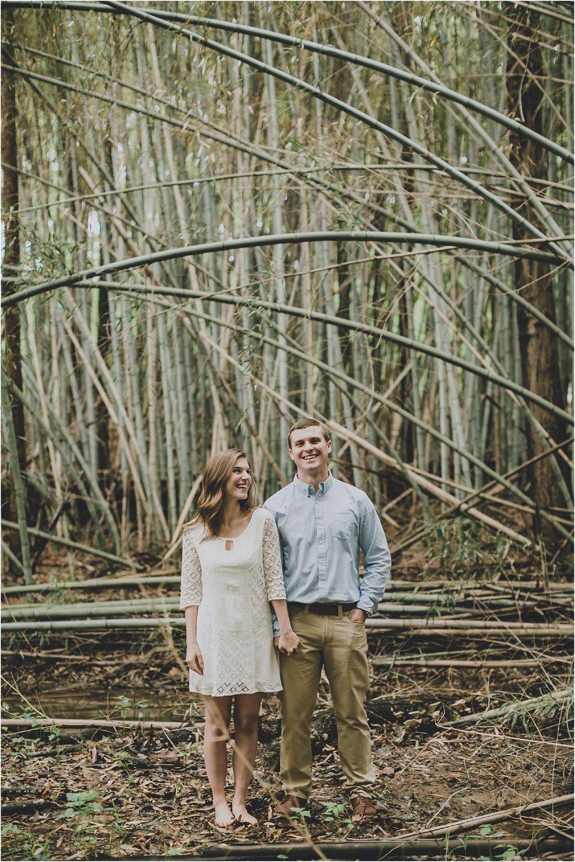 PattengalePhotography_Hannah&Thomas_Richmond_Boho_Engagement_Adventure_Bamboo_elopement_Photographer_Hippie_Wedding_Bohemian_0089.jpg