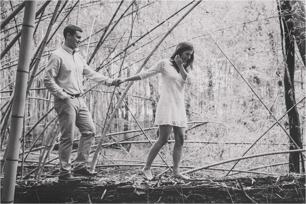 PattengalePhotography_Hannah&Thomas_Richmond_Boho_Engagement_Adventure_Bamboo_elopement_Photographer_Hippie_Wedding_Bohemian_0092.jpg