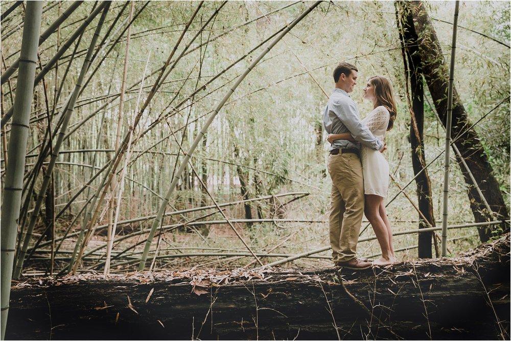 PattengalePhotography_Hannah&Thomas_Richmond_Boho_Engagement_Adventure_Bamboo_elopement_Photographer_Hippie_Wedding_Bohemian_0093.jpg