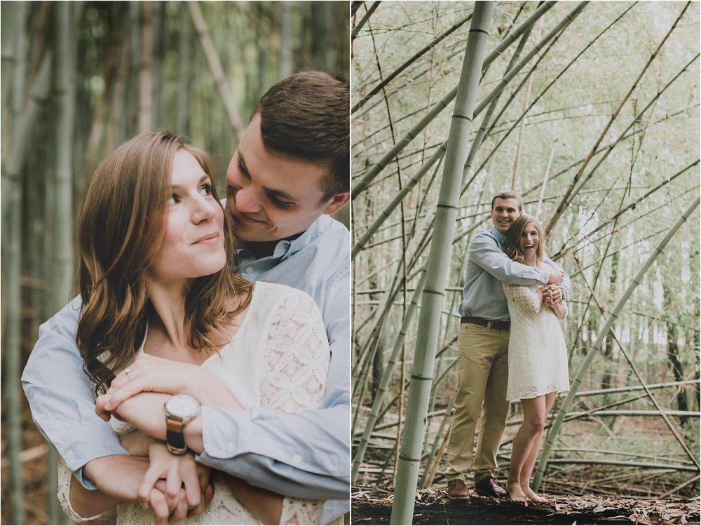 PattengalePhotography_Hannah&Thomas_Richmond_Boho_Engagement_Adventure_Bamboo_elopement_Photographer_Hippie_Wedding_Bohemian_0096.jpg