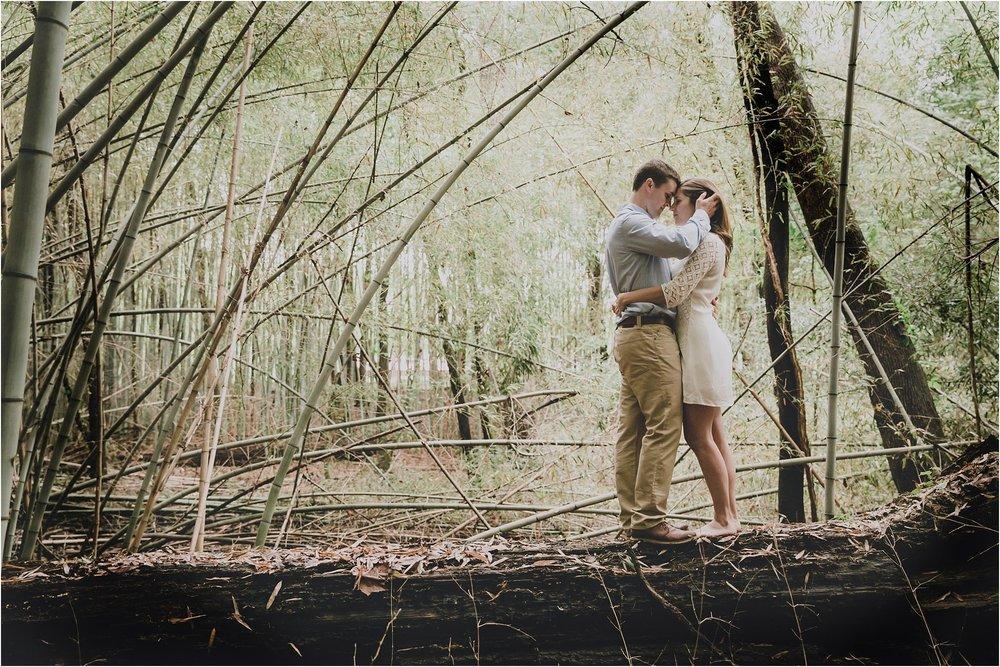 PattengalePhotography_Hannah&Thomas_Richmond_Boho_Engagement_Adventure_Bamboo_elopement_Photographer_Hippie_Wedding_Bohemian_0095.jpg