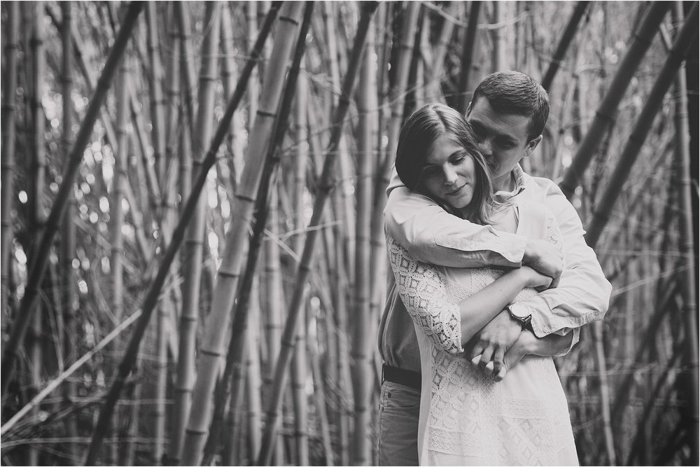 PattengalePhotography_Hannah&Thomas_Richmond_Boho_Engagement_Adventure_Bamboo_elopement_Photographer_Hippie_Wedding_Bohemian_0098.jpg