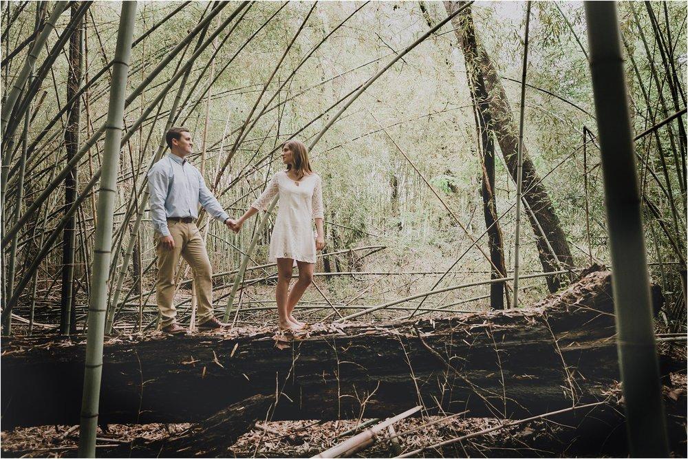 PattengalePhotography_Hannah&Thomas_Richmond_Boho_Engagement_Adventure_Bamboo_elopement_Photographer_Hippie_Wedding_Bohemian_0097.jpg