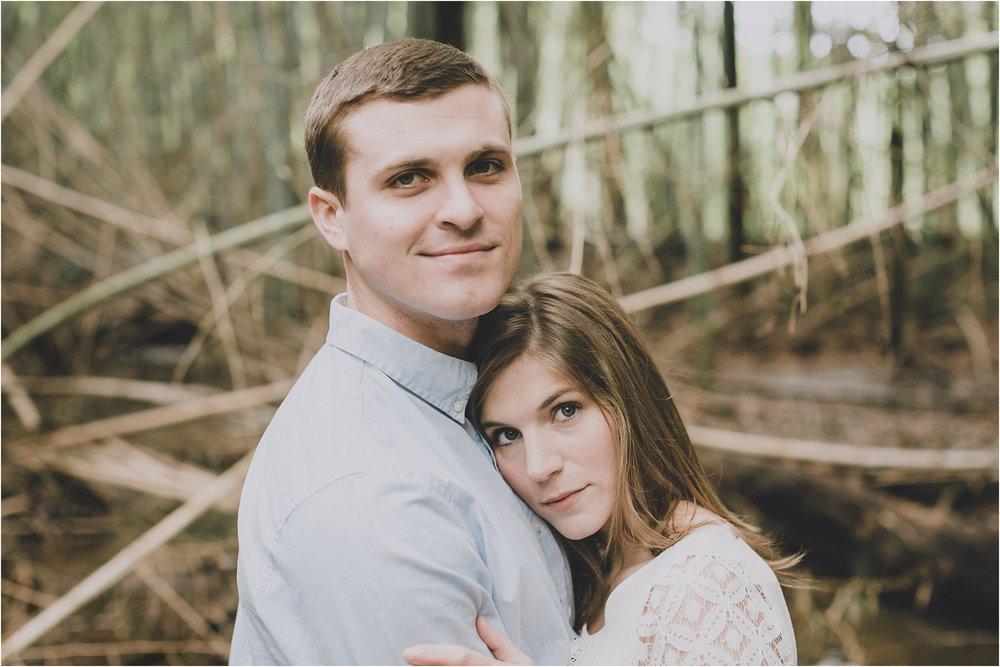 PattengalePhotography_Hannah&Thomas_Richmond_Boho_Engagement_Adventure_Bamboo_elopement_Photographer_Hippie_Wedding_Bohemian_0099.jpg