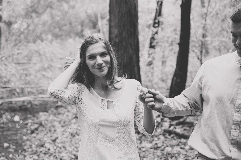 PattengalePhotography_Hannah&Thomas_Richmond_Boho_Engagement_Adventure_Bamboo_elopement_Photographer_Hippie_Wedding_Bohemian_0100.jpg
