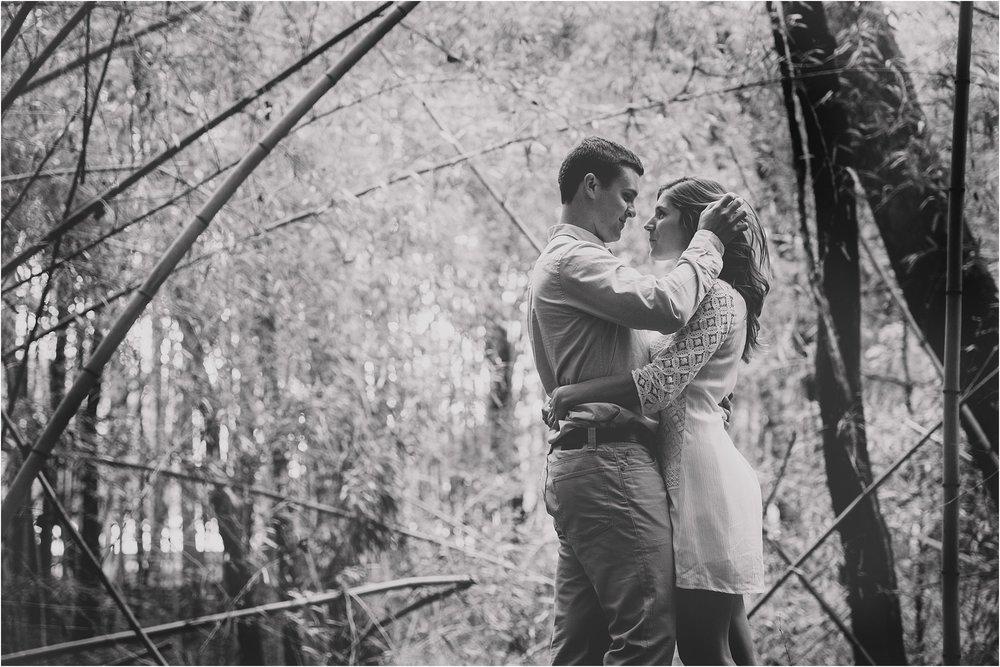 PattengalePhotography_Hannah&Thomas_Richmond_Boho_Engagement_Adventure_Bamboo_elopement_Photographer_Hippie_Wedding_Bohemian_0102.jpg