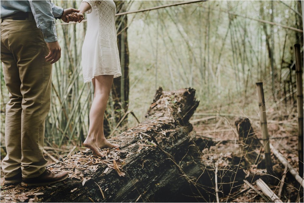 PattengalePhotography_Hannah&Thomas_Richmond_Boho_Engagement_Adventure_Bamboo_elopement_Photographer_Hippie_Wedding_Bohemian_0101.jpg